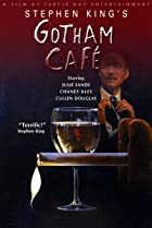 Image of Gotham Cafe