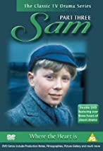 Primary image for Sam