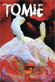 Tomie: Beginning(2005) Poster - Movie Forum, Cast, Reviews