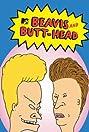 Beavis and Butt-Head
