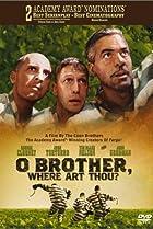 Image of O Brother, Where Art Thou?