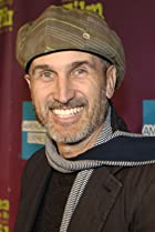 Image of Craig Gillespie