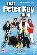 Image of That Peter Kay Thing