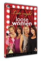Image of Loose Women