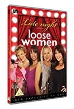 Primary image for Loose Women