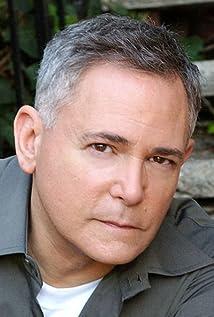 Craig Zadan Picture