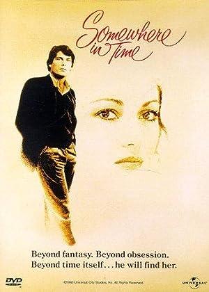 En algún lugar del tiempo (1980)