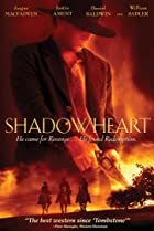 Image of Shadowheart