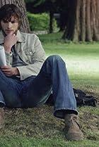Image of Evan