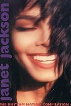 Image of Janet Jackson: The Rhythm Nation Compilation