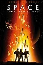 Stardust (1996) Poster