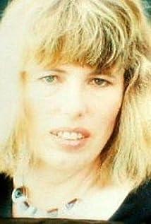 Rosanna Norton Picture