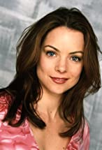 Kimberly Williams-Paisley's primary photo