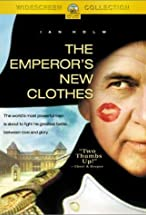 Primary image for The Emperor's New Clothes