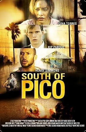 South of Pico (2007)