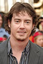 Image of Jason London