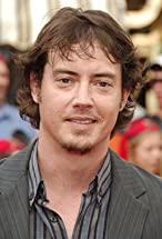 Jason London's primary photo