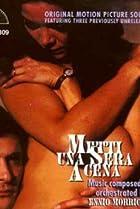 Image of Metti, una sera a cena
