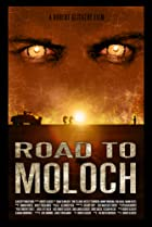 Image of Road to Moloch