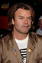 Image of Paul Oakenfold