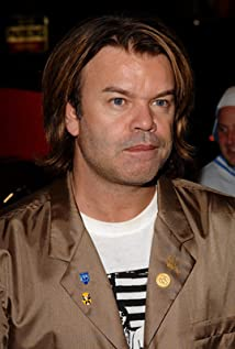 Paul Oakenfold Picture