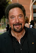 Tom Jones's primary photo