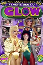 Image of GLOW: Gorgeous Ladies of Wrestling