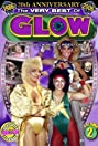 GLOW: Gorgeous Ladies of Wrestling
