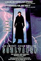 Image of Soultaker