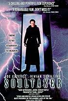 Image of Soultaker