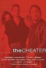 The Cheater Poster