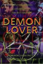 Image of The Demon Lover