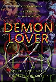 The Demon Lover (1977) Poster - Movie Forum, Cast, Reviews