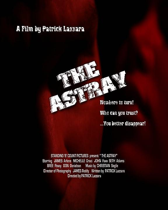 The Astray (2009)