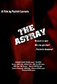 The Astray Poster