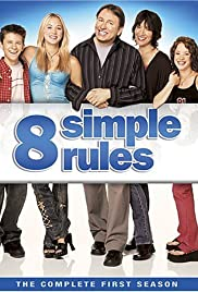My Dating Three Simple Rules Daughter For