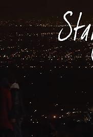Stargazing Poster