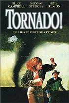 Image of Tornado!