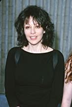 Amy Heckerling's primary photo