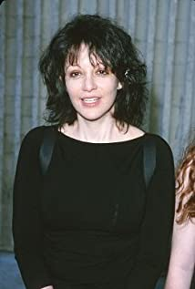 Amy Heckerling Picture