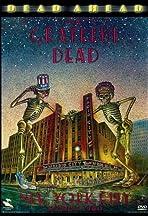 Grateful Dead: Dead Ahead