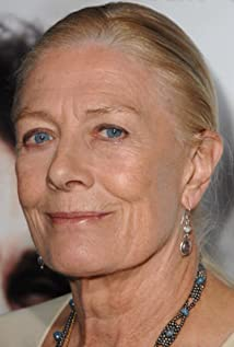 Vanessa Redgrave New Picture - Celebrity Forum, News, Rumors, Gossip