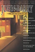 Primary image for John Barry: Moviola