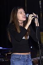 Image of Deborah Falconer