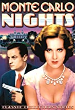 Primary image for Monte Carlo Nights