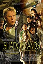 Primary image for The Shadowlands