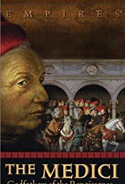 Medici: Godfathers of the Renaissance Poster - TV Show Forum, Cast, Reviews