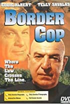 Image of Border Cop