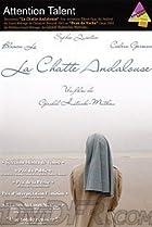 Image of La chatte andalouse