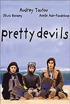 Image of Pretty Devils